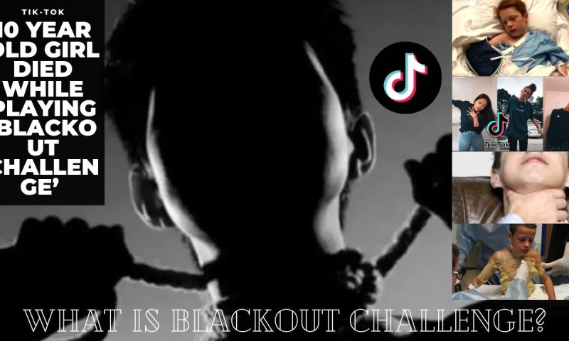 Rome, Italy Ban TikTok After 10-year-old Girl Dies In Blackout Game
