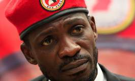 You Will Pay Heavily For Your Drama-Museveni's Lawyers Vow To Squeeze Billions Out Of Bobi Wine For Withdrawing Petition