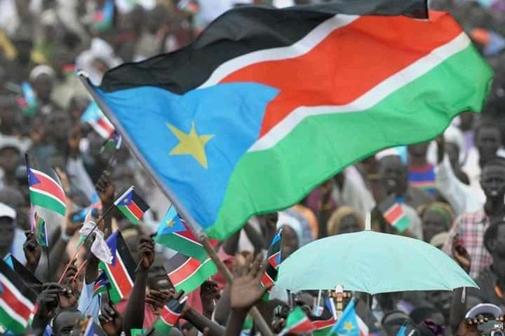 South Sudan Finally Changes Its Time Zone