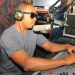 KFM's DJ Freddie Sakura Throws In Towel After 15 Yrs!