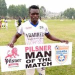 Mbarara City Clobbers Kyetume To Secure Second Win Of The Season