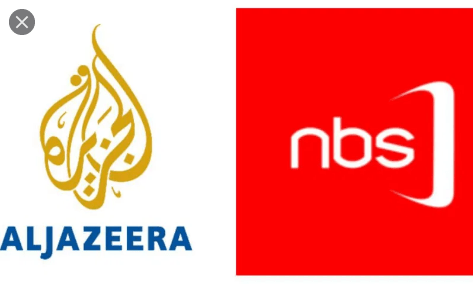 Yes We Used Small Portion Of Your Footage As Colleagues In The Industry: Aljazeera Declines To Pay NBS UGX4.8B