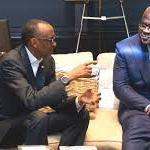 """Italian Ambassador Was Killed By Kagame & Tshekedi""-Rwandan Rebels"