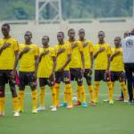 AFCON U-17: Uganda Cubs Final Squad Unveiled Ahead Of Morroco Tournament