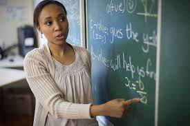 Job Slots: Public Service Commission Announces 2,542 Jobs For Teachers