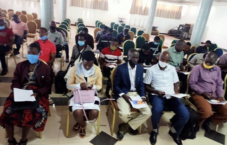 Ruparelia's Premier Recruitment Ltd Opens Regional Office In Mbarara