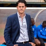 Breaking! FUFA Fires Uganda Cranes National Team Coach Johnathan Mckinstry Over Poor Performance!
