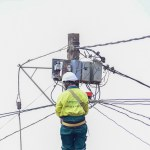 Gov't Injects 14Bn In UEDCL To Boost Free Electricity Connection Policy