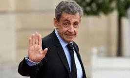 Lose All Your Assets To Us Or Die In Prison: Ousted French President Sarkozy Jailed Over Corruption Scandals