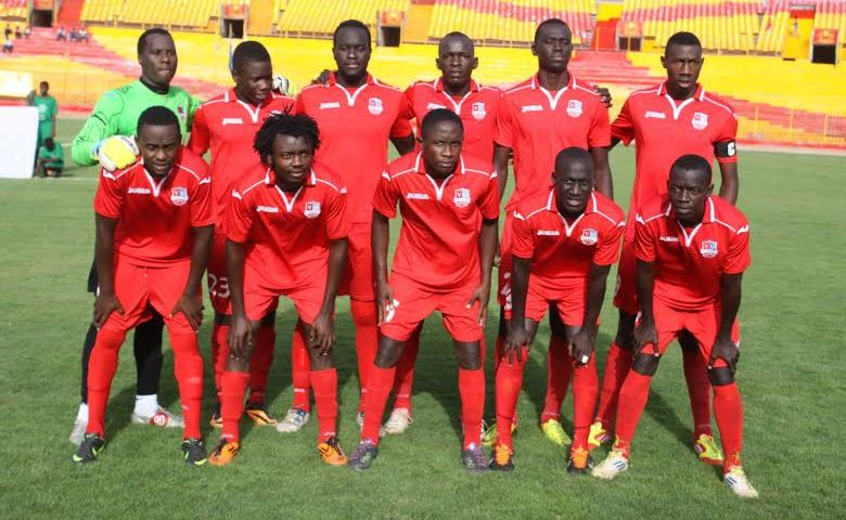 Benefit From Your Talent: Victoria Announces Soccer Trials To Groom Professional Footballers