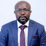Confirmed! Museveni's Press Secretary Don Wanyama Appointed Vision Group Managing Director