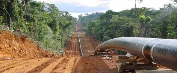 Uganda Set To Launch Tenders On Massive Oil Project In December