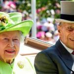 Breaking! Queen Elizabeth's Husband Prince Philip Dies At 99