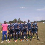 Uganda Cup: Key Highlights As Police FC Demolished Calvary 10-1 On Aggregate To Advance