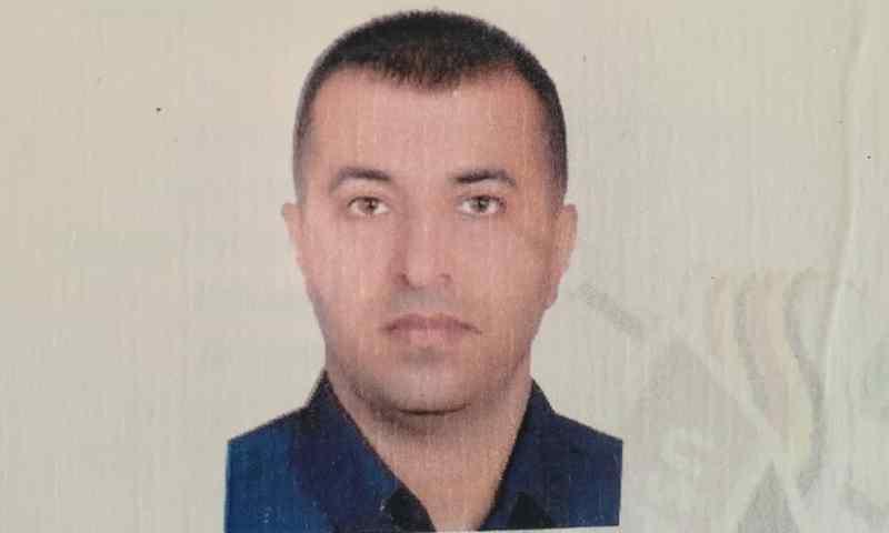 You're A Threat To Us: Uganda Deports Iranian IRGC Intelligence Officer