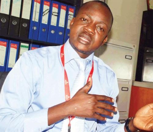 Umeme's Peter Kaujju Explains 'Recovery' Of Yaka Units