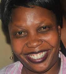 Museveni Appoints Linda Nabusayi As New Senior Presidential Press Secretary Replacing Don Wanyama