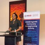 US Mission Injects $13m To Support CSOs In Uganda
