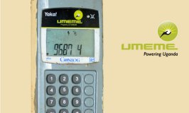 Stop Cheating Customers: ERA Puts UMEME On Tenterhooks Over Unauthorized Yaka Deductions
