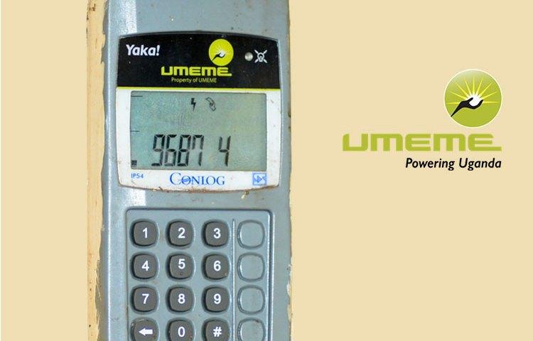 Stop Cheating Customers: ERA Puts UMEME On Tenterhooks Over Unauthorized Yaka Deductions