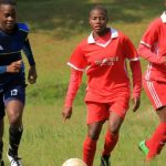 FUFA Women Super League: Women's Football Returns After A Year Of No Action