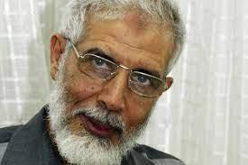 Egypt Sentences Muslim Brotherhood Leader To Life In Prison