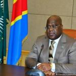 DRC President Tshisekedi On Tenterhooks, Declares State Of Emergency In Two Provinces After Horrifying Massacre