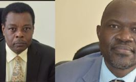 President Museveni Appoints David Ebiru New UNBS Executive Director Replacing Eng.Ben Manyindo