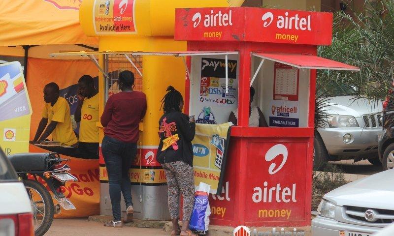 Bank Of Uganda Prices Mobile Money Licenses At UGX 25M Per Year
