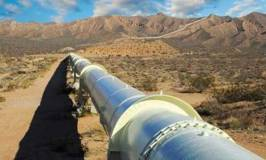 We Won't Eat The Oil: Locals Affected By E.A Oil Pipeline Rise Mixed Reactions, Controversy Over Delayed Compensations