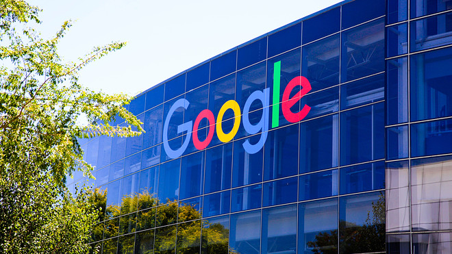 Tech Giant Google Introduces New Rules Next Month: Are Your Personal Files Safe? Check Out The Details