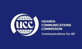 UCC Wants UNBS, URA Jobs To Be Done By Consumers Themselves!