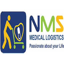 Fraud Detected! NMS On Spot Over Inflated Prices Of Health Supplies, Mismanagement Of Gov't Funds