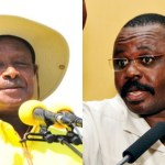 Opinion: Even President Museveni Acknowledges Oulanyah's Special Knowledge & Leadership Skills