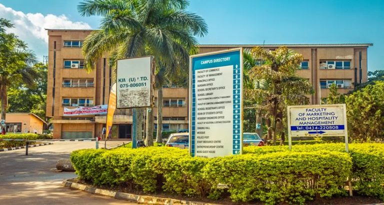 MUBS Cancel Final Exams Over Covid-19 Surge