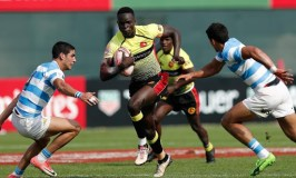 COVID-19 Effect: Uganda Rugby Sevens Kicked Out Of Monaco Olympics After Players Testing Positive