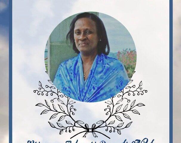 Tooro Kingdom's Princess Damali To Be Buried Wednesday 7th