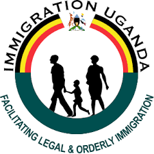 COVID-19: Ministry of Internal Affairs Issues New Directive On Online Visa Application