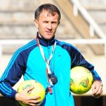 Here Is What You Didn't Know About 'Staggering' New Uganda Cranes Coach Micho