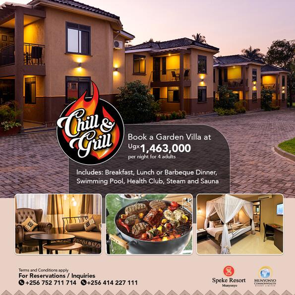 https://i0.wp.com/www.spyuganda.com/wp-content/uploads/2021/08/Speke-Resort-Munyonyo-special-offer-chill-and-grill.jpg