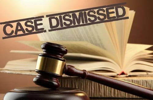 High Court Trashes NITA-U's Kyagwe Land Case Against UIA & Rainbow Diary