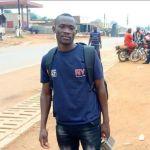 Sad: NTV Correspondent Mubende District Sabbiiti Magembe Dies!