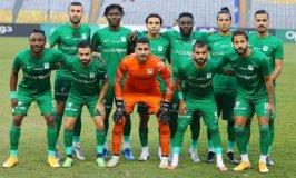 Uganda Revenue Authority To Battle Al Masry In CAF Confederation Cup