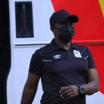 Coach Lutalo: Performance In Build Up Against U20 Women's National Team Gives Us Hope
