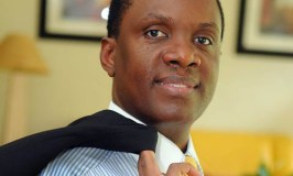 Business Magnate Dr.Patrick Bitature Appointed UTAMU Chancellor
