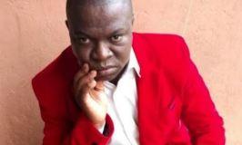 Just Like Sewanyana, Kawempe's Ssegirinya Too Abducted At Kigo Prison Gate, Taken To Unknown Destination!