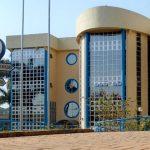 Uganda To Host Africa Water & Sanitation Academy-NWSC Confirms