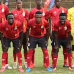 Cranes Coach Micho Fronts 23 Man Squad For Northern Regional Tour