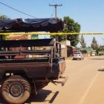 Our Target Was Crushing Gov't Officials-Islamic State Reveals As It Claims Responsibility Of Komamboga Terror