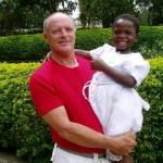 Investigations: Ugandan Girls 'Coached' By Ex-Mbale Schools Band To Falsely Accuse British Pensioner Philip Monk Of Child Molestation, Homo Sexuality Make U-Turn!